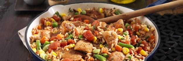 17 best images about one dish wonders on pinterest 2 for One dish wonders recipes