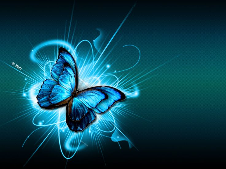 Progressive Love  Begets Blue Butterfly Women…       Blue Butter Flies  are the honorable, magical, beautiful, sensual, fully spirited wome...