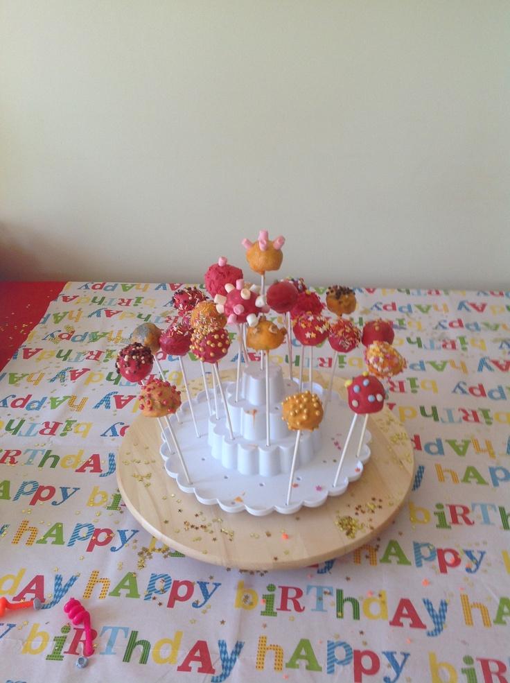 Happy Birthday Louisa | For Louisa | Pinterest