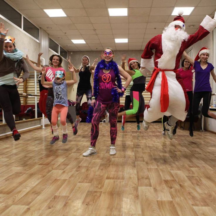 ZUMBA New Year in Minsk   ZIN Vyacheclavova Katya   Zumba Классы в Минске на http://ekaterina3.zumba.com/ http://zumbaminsk.by/  #zumba #zumbafitness #zumbaminsk #зумбафитнес #зумбаминск #зумба #zumbaparty #keepmoving #betogether #bringjoy #newyear #newyearparty #keepfit #zin #zinbelarus #зумбапати #пати #вечеринка #letitmoveyou #вячеславова #vycheclavova
