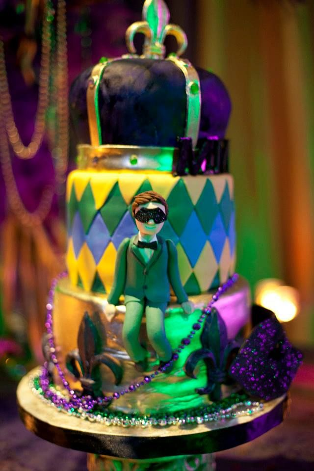 628 Best Images About Mardi Gras Theme Soir 233 E On Pinterest