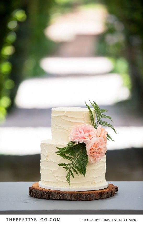 Oh, Sweet Simplicity, You Are Beautiful! | Styled Shoots | The Pretty Blog