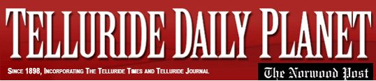 Telluride Daily Planet > News David Byrne playing The Ride Festival!!!!
