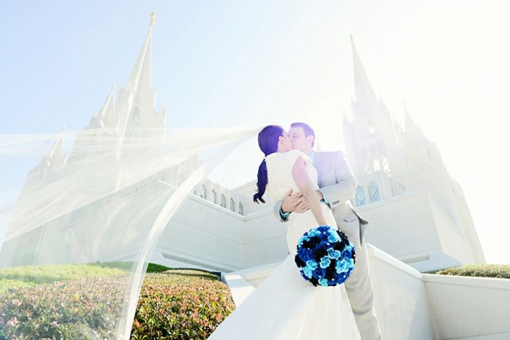 Lds Wedding Dresses San Diego : San diego lds temple wedding photography groomals pictures of the