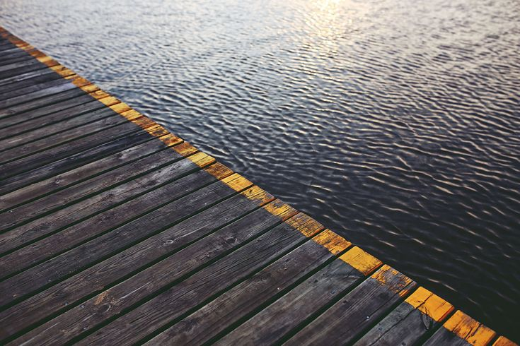 #beach #boards #bridge #choppy water #color #daylight #lake #landscape #light #ocean #pattern #reflection #river #road #sea #seashore #texture #trackt #travel #water #water surface #waves #wood #wood