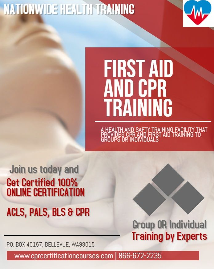 Aed Cpr Certification Courses Cpr Certification Advanced Cardiac Life Support Basic Life Support