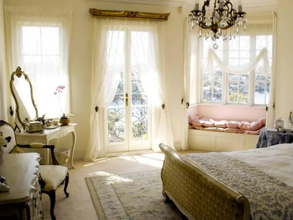 95 best French Provincial Bedrooms images on Pinterest