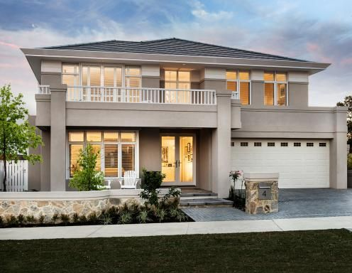 best 25+ house elevation ideas on pinterest | villa plan, villa