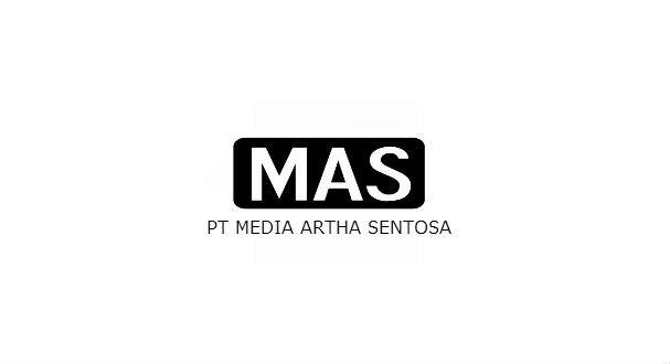 PT Media Artha Sentosa | Hotelier Indonesia