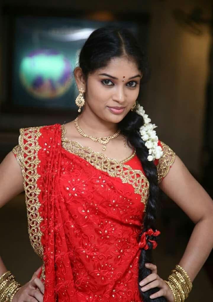 Priyanka Tamil Actress Sexy Indian Actresses South Indian Actress Indian