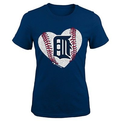 awesome Detroit Tigers Childrens Apparel