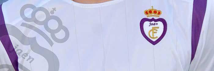 El histórico Real Jaén vendrá a jugar un partido amistoso a la Axarquía, en concreto al campo de La Vega ante U. D. Algarrobo. Será el próximo 4 de agosto y los interesados solo tendrán que pagar un euro para ver a este conjunto que ha caído a la Tercera División, y será rival del Vélez y Rincón en su Grupo IX.   #algarrobo #amistoso #real jaen