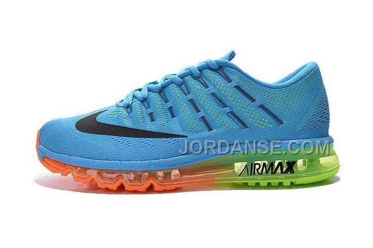https://www.jordanse.com/nk-air-max-2016-mens-running-shoes-8-for-fall.html NK AIR MAX 2016 MENS RUNNING SHOES (8) FOR FALL Only 81.00€ , Free Shipping!