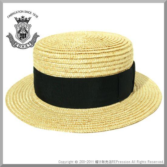 メンズ、レディースの国内ブランドやインポートブランド、オリジナルブランドなどを幅広く取りそろえる帽子専門店です。フェルト(ラビットファー)中折れハット、ストロー(パナマ)ハット、ハンチング、キャスケット、ニット帽、キャップ、ベレー帽などの他にアウトレットセールコーナーなどをご用意しています! -帽子通販 帽子販売店REPression Online Shop-