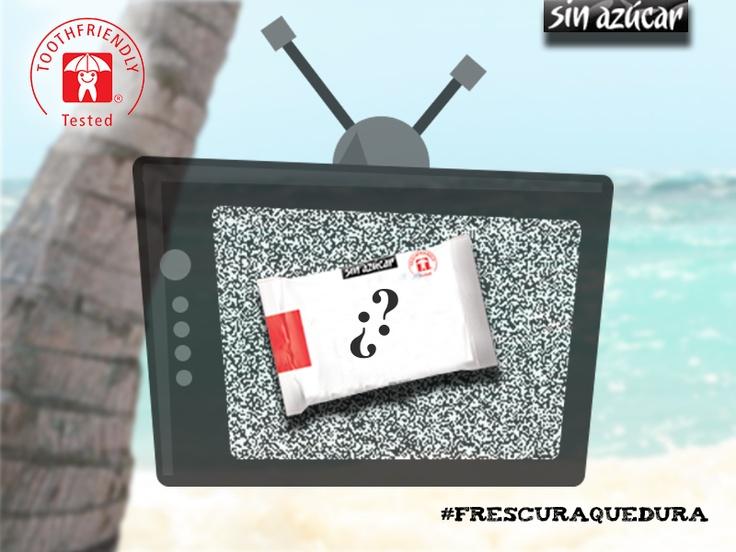 ¡Saludos Tumix Fanáticos!, ¿Han visto o escuchado algo nuevo en T.v. y radio? #FrescuraQueDura #FrescuraPlus