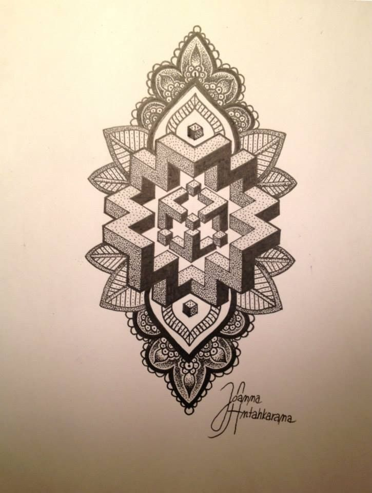 best 25 geometric mandala ideas on geometry