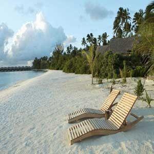 Vakantie ! Ga je ook op vakantie deze zomer? Hier alvast het ideale plekje