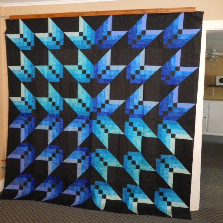 13 best Binding Tool Star Quilt images on Pinterest | Carpets ... : quilt design tool - Adamdwight.com