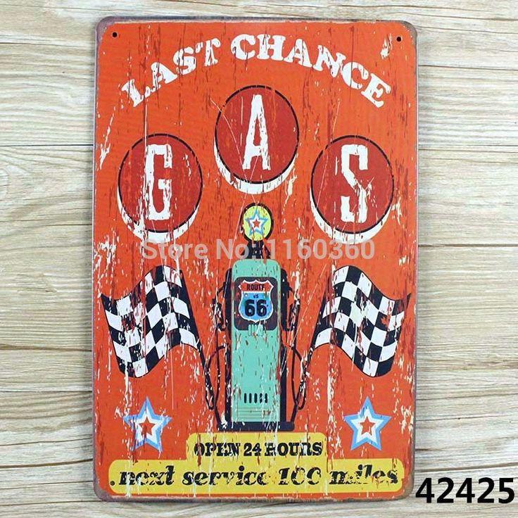 20 30cm last change font b gas b