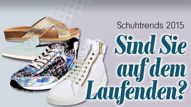 http://www.bild.de/lifestyle/mode-beauty/styling/schuh-trends-sommermode-2015-39740578.bild.html