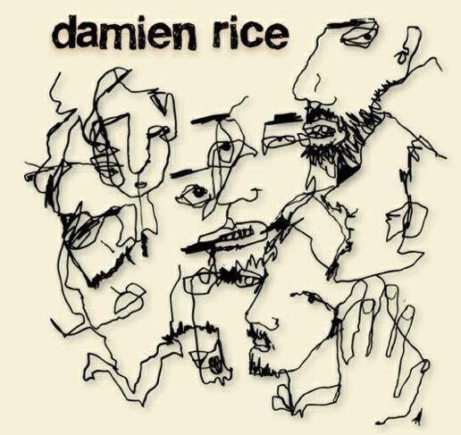 damien rice