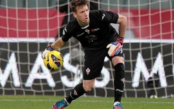 Calciomercato Juventus: Neto al posto di Storari come vice-Buffon