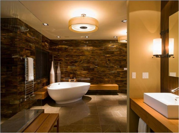 20 Best No Calgon Required Beautiful Baths Images On Captivating Austin Tx Bathroom Remodeling Inspiration Design