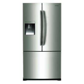 Samsung 528L French Door Refrigerator