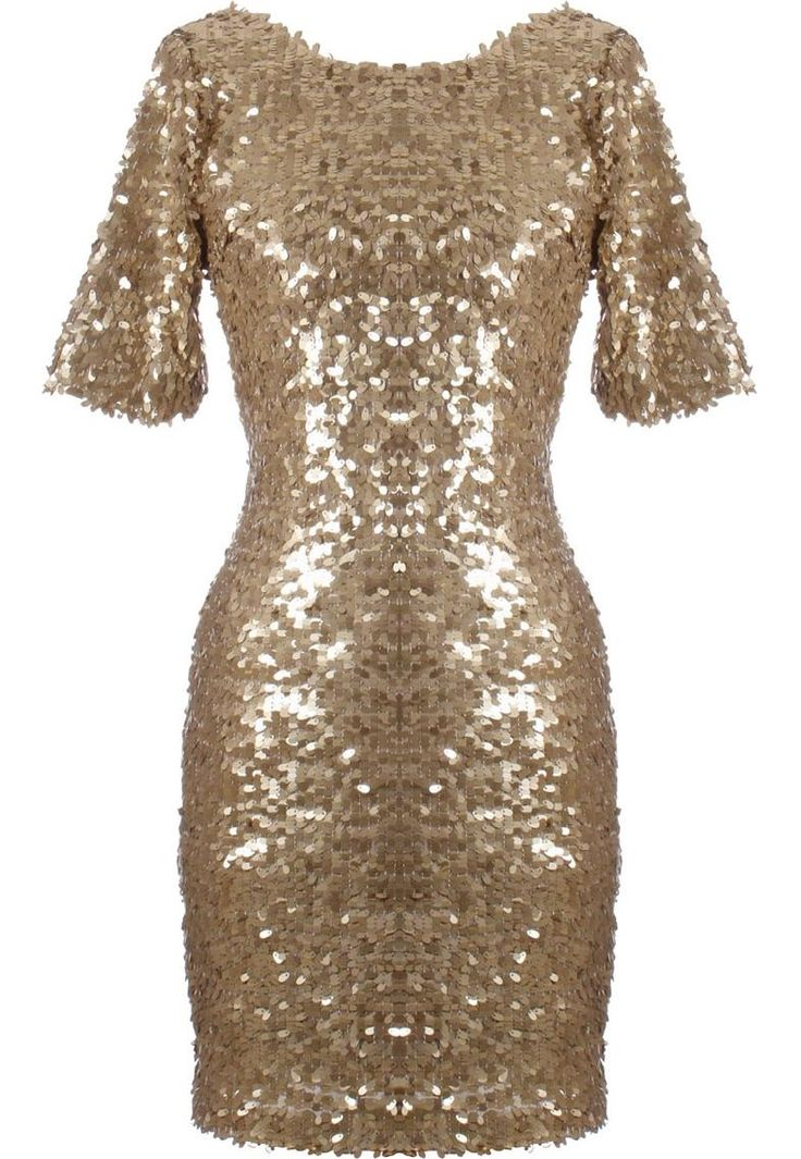 Caught your eye!!: Holiday Dresses, Rickety Racks, Parties Dresses, Years Dresses, Sequins Dresses, Gold Sequins, Heiress Dresses, Twinkle Heiress, Lights Gold