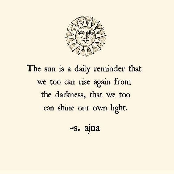 Positive Morning Quotes Best 25 Positive Morning Quotes Ideas On Pinterest  Fresh Start .