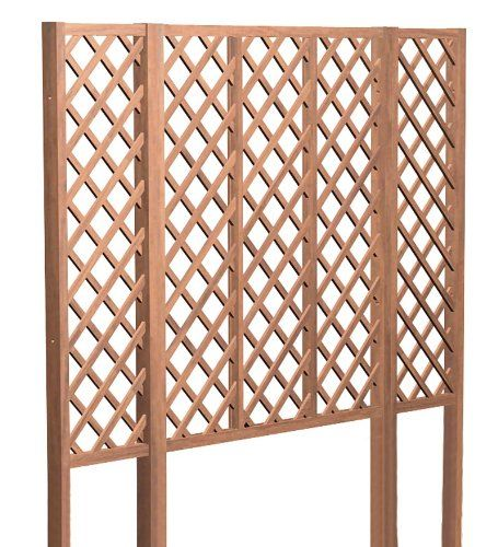 Large Trellis For Bench Plow & Hearth,http://www.amazon.com/dp/B00CA27EFA/ref=cm_sw_r_pi_dp_oquotb1KH7XNR6HM