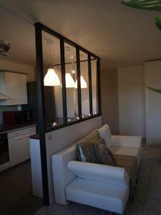 am nagement petite entr e interieure maison recherche google decoration pinterest petite. Black Bedroom Furniture Sets. Home Design Ideas