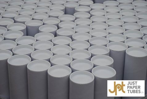 Book your order today and get your desired size of Industrial cores with dust free quality.Contact Us @ sales@jptcores.com for your order.