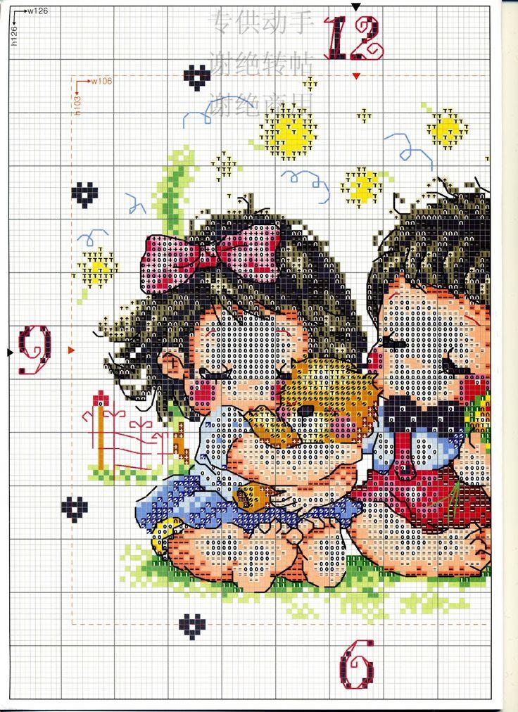 S3215+Immagine+1.jpg (1163×1600)