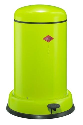Wesco Baseboy 15 liter (Lime Green)