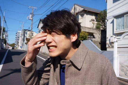 sakaguchi kentaro.