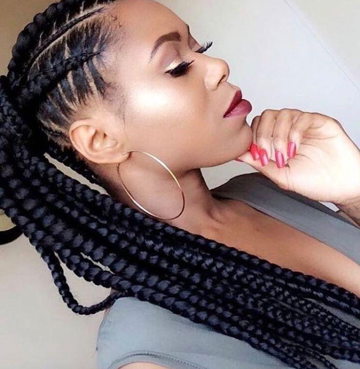 My Simple Wash Day Routine 2017 | Moisturized Natural Hair [Video] - https://blackhairinformation.com/video-gallery/simple-wash-day-routine-2017-moisturized-natural-hair-video/