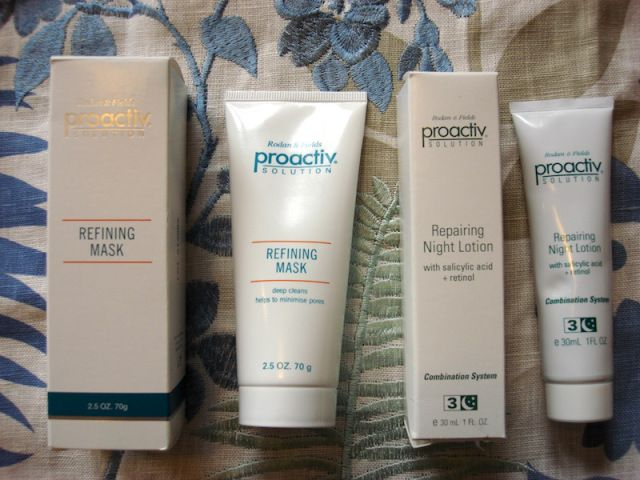 http://beyoutifulbeautyblog.com/2013/11/11/proactiv-solution-repairing-night-lotion-refining-mask-review/