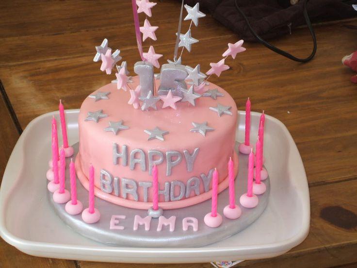 37 best Kids birthday ideas images on Pinterest Birthday ideas