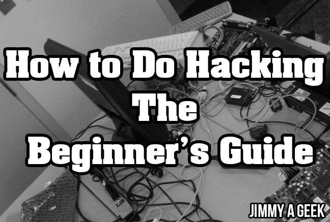 Hacking is the Thing Everyone wants to learn and wants to become a hacker these days. Still they really don't know what hacking is all about. Hacking can be define in 3 categories Black hat hacking, Grey hat hacking and White hat hacking.