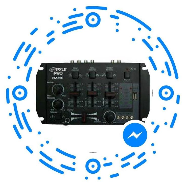 Present a love one or you a quality choice to appreciate - www.MusicGlobalNow.co/product-category/dj-equipment