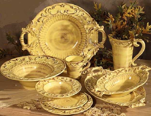 42 best Dining and Dinnerware images on Pinterest Dinnerware