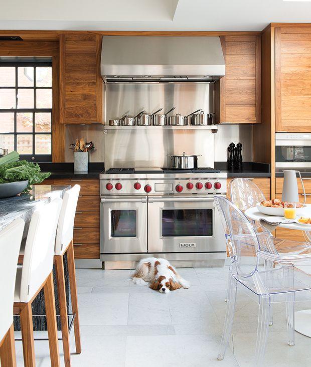 Mejores 125 imágenes de kitchen en Pinterest | Muebles de cocina ...