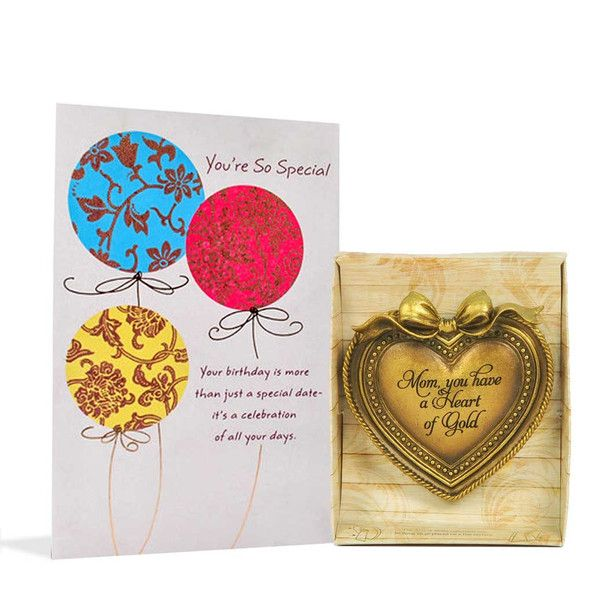 Special Birthday Combo Rs. 349.00