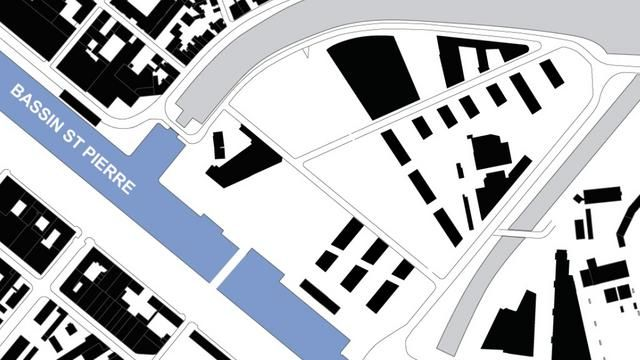 Caen Library (Bibliothèque Multimédia à Vocation Régionale). Rotterdam, 10 September 2010 – OMA has won the competition for a major new libr...