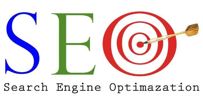 Posicionamiento web y como medir SEO   Experto en SEO   SeoAgencias