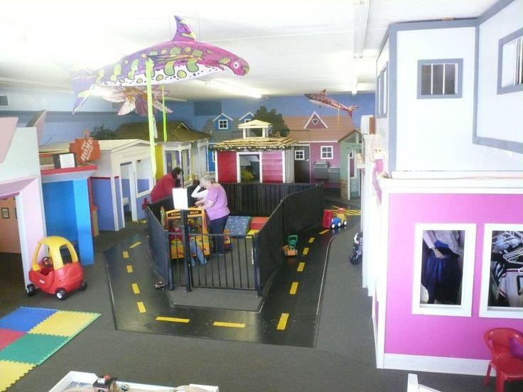 fun indoor activities for adults in philadelphia