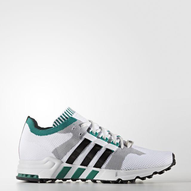 New Discount Casual Green Blue Unisex Adidas Neo Running Summer Deep Shoes