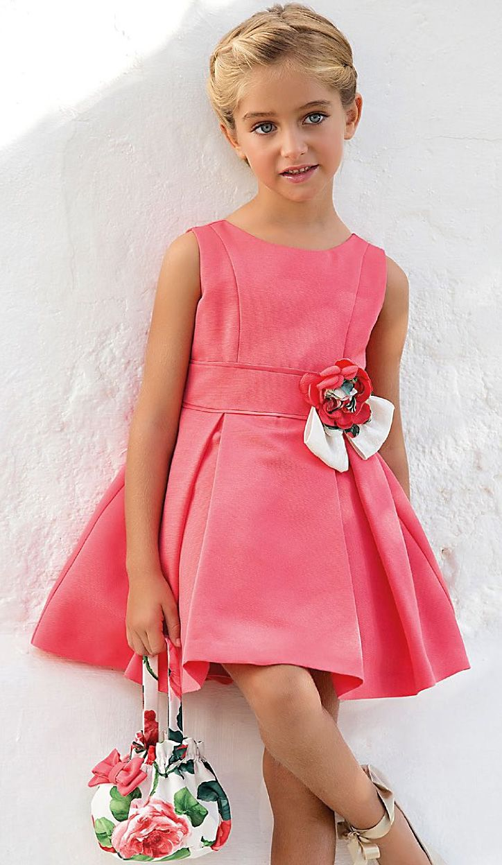 Mejores 50 o más imágenes de Ropa Infantil en Pinterest | Moda ...