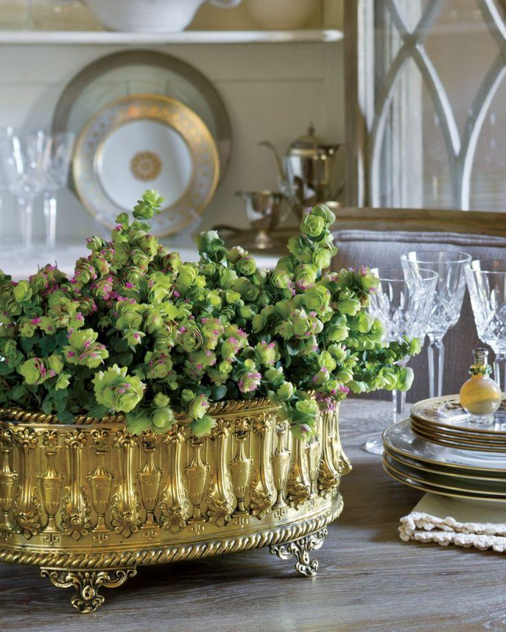 94 best Floral Arrangements images on Pinterest Southern ladies